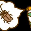 虫除け効果があるハーブの種類とは?ゴキブリ対策用のハーブの使い方はコレ!