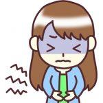 ミントティーの効能のデトックス効果で便秘解消?風邪にも効く理由とは?