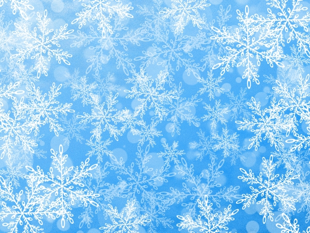 氷,雪,冷たい