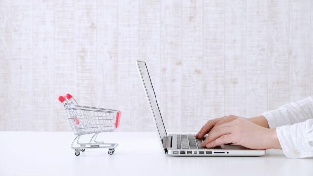 買い物,ショッピング