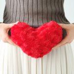ハーブ・バタフライピーの副作用?生理中・妊娠中は注意が必要な理由とは?