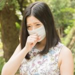 カモミールの効能は喉の痛みと風邪に効果的?不眠症にも効くから寝れない人は必見!